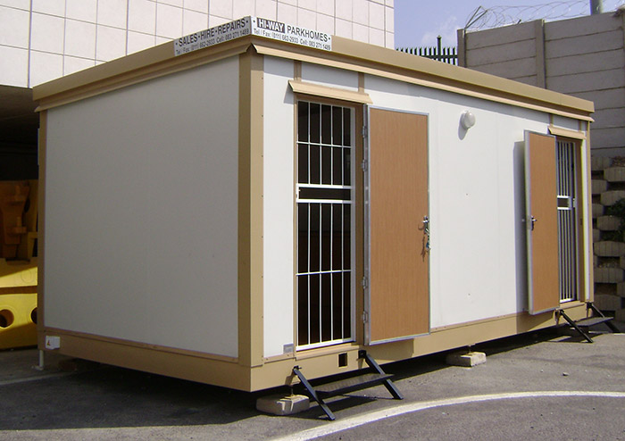 Mobile Park Home Units Mobile And Park Homes Site
