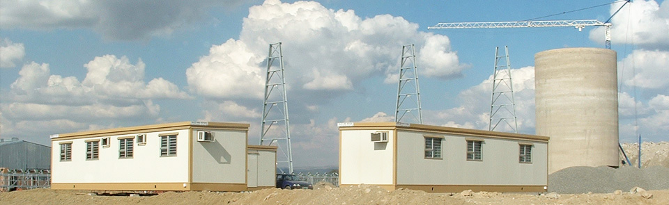 Mobile Park Homes Transportable Buildings And Offices