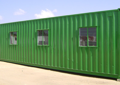 container11