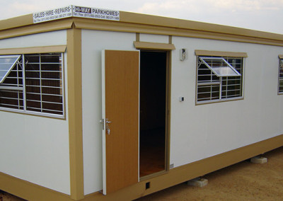 mobile-home-unit-10