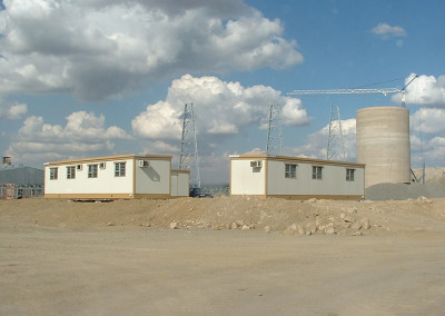 mobile-home-unit-11