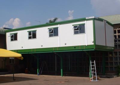 mobile-home-unit-12