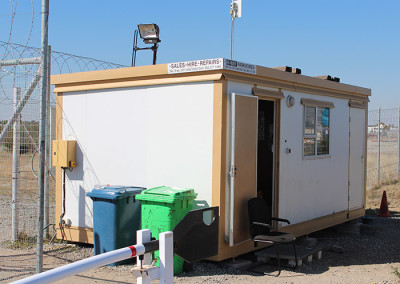 mobile-home-unit-16