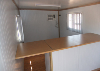 mobile-home-unit-2
