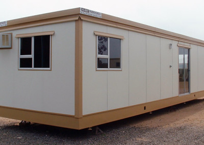 mobile-home-unit-3