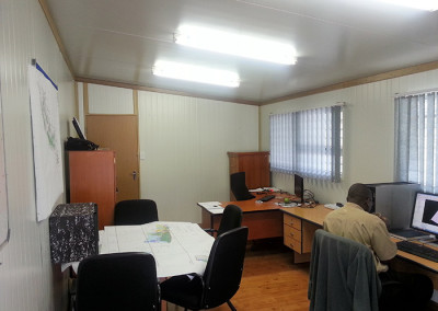 mobile-home-unit-8