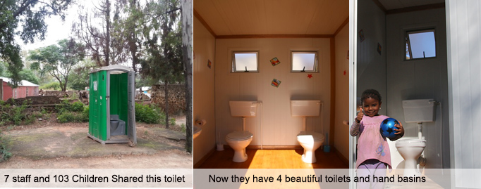 mobile-bathrooms