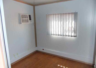mobile-home-unit-1