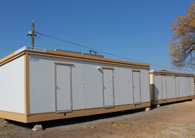 mobile-home-unit-13
