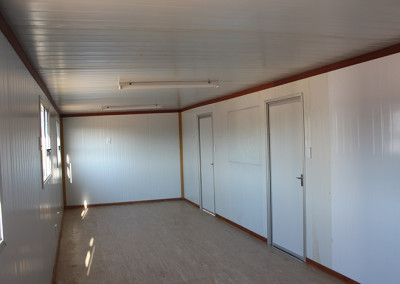 mobile-home-unit-14