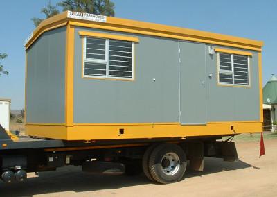 mobile-home-unit-18