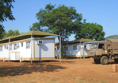 mobile-home-unit-20