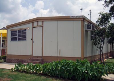 mobile-home-unit-21
