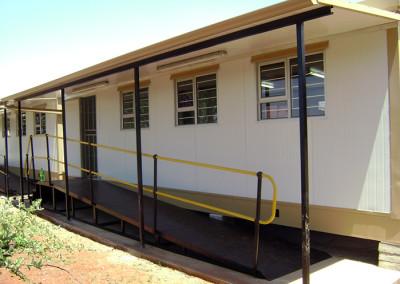 mobile-home-unit-4