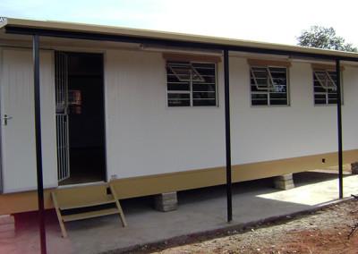 mobile-home-unit-5